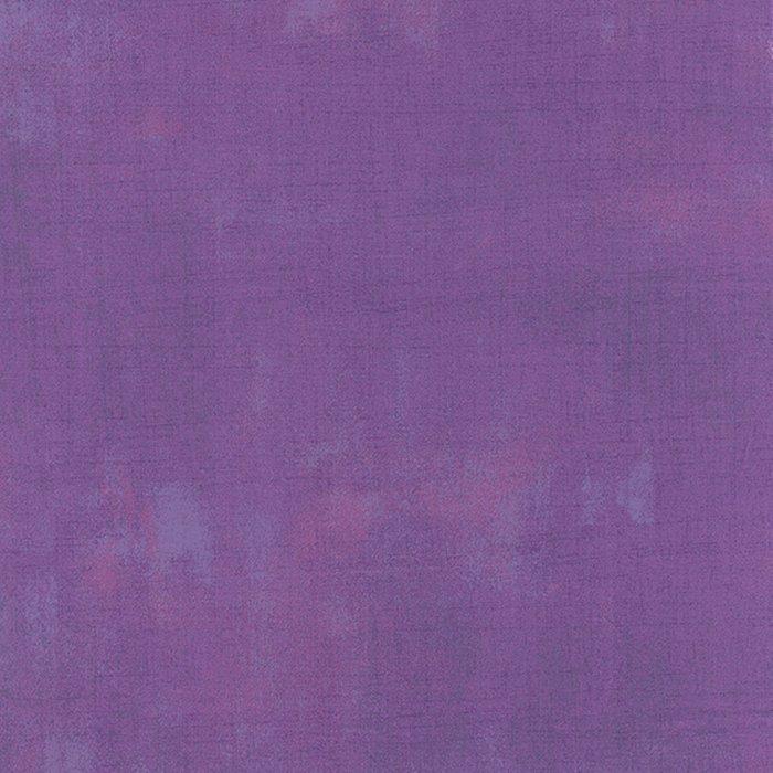 Grunge (Grape)