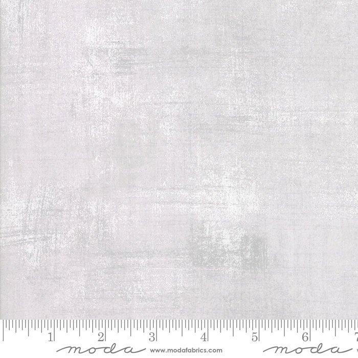 Grunge (Grey Paper)
