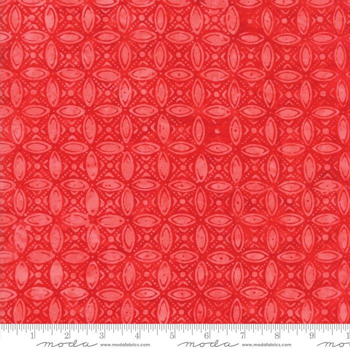 Calypso Rayon (Azalea) - 54 wide