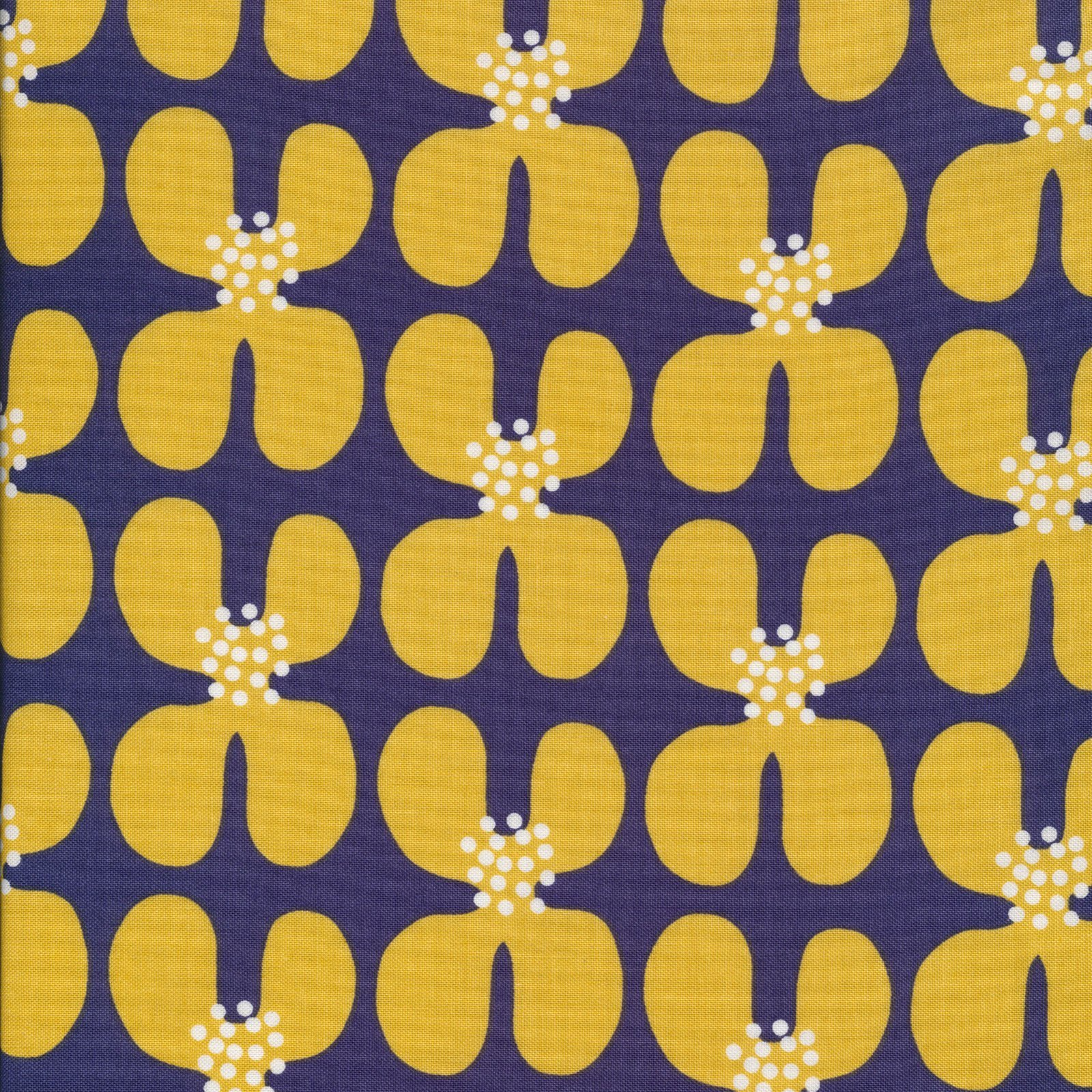 Cloud9 - Laminate (Golden Poppy)