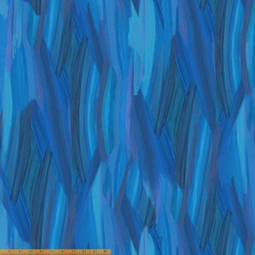 Grant Haffner - Horizon  - Twilight