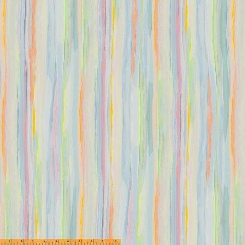 Grant Haffner - Horizon -Dawn