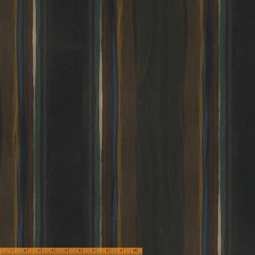 Grant Haffner - Horizon  - Nightfall