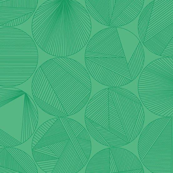 Giucy Giuce Redux - Petri (Algae)