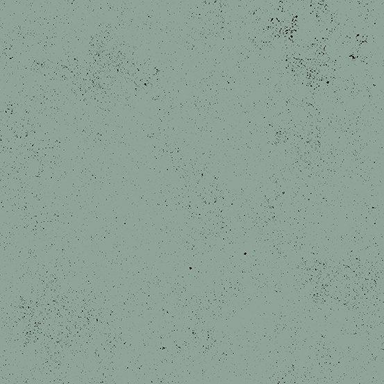 Giucy Giuce - Spectrastatic II (Perfect Gray)