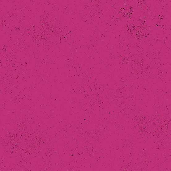 Giucy Giuce - Spectrastatic II (Magenta)