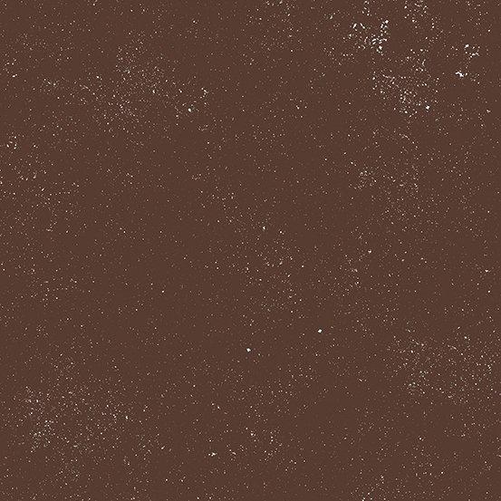 Giucy Giuce - Spectrastatic II (Milk Chocolate)