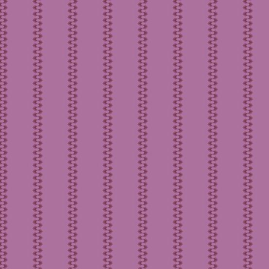 Ribbon in Purple