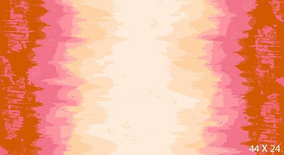 Inferno by Giucy Giuce - Fat Quarter bundle
