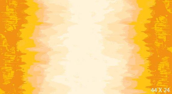 Giucy Giuce - Inferno (Peachy Keen)