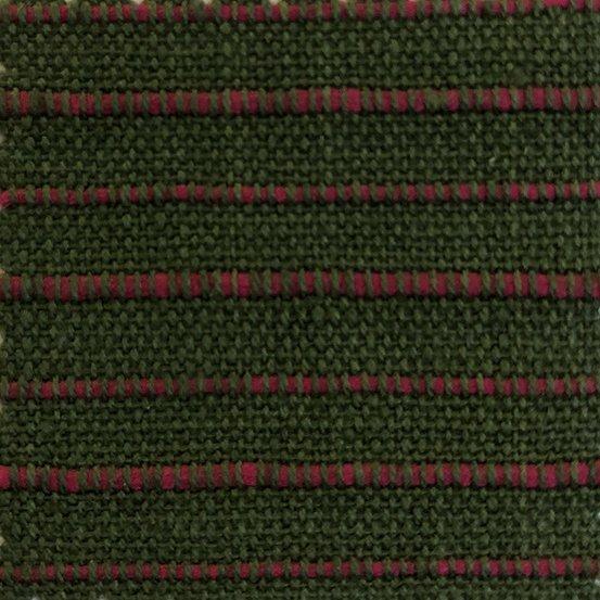 Alison Glass - Mariner Cloth (Olive)