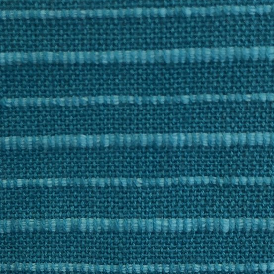 Alison Glass - Mariner Cloth (Teal)