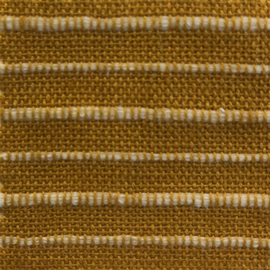 Alison Glass - Mariner Cloth (Yarrow)