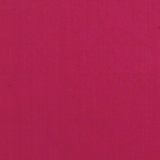Alison Glass Kaleidoscope - Pomegranate