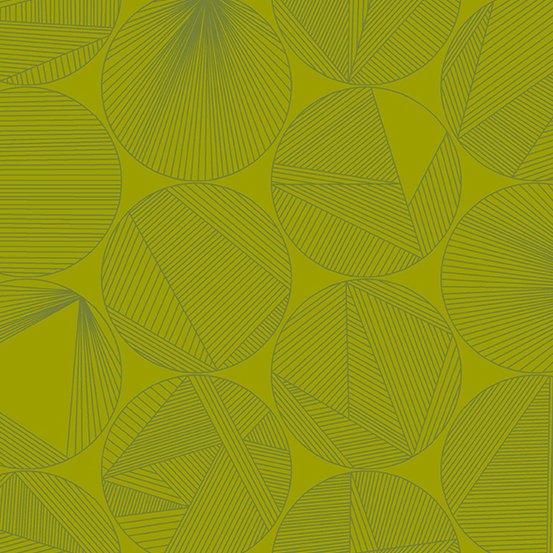 Giucy Giuce Quantum - Petri (Iguana)