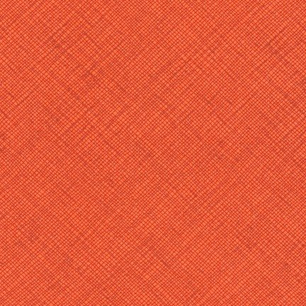 Carolyn Friedlander - Architextures (Orangeade)