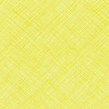 Carolyn Friedlander - Architextures (Acid Lime)