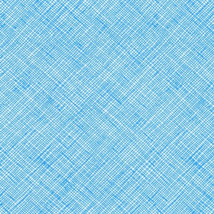 Carolyn Friedlander - Architextures (Paris Blue)