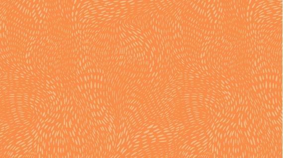 Dear Stella Dash Flow Basics (Autumn)