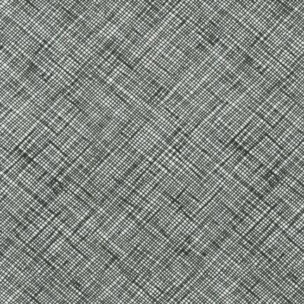 Carolyn Friedlander - Architextures Wideback (Black)