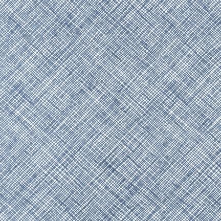 Carolyn Friedlander - Architextures (Blue)
