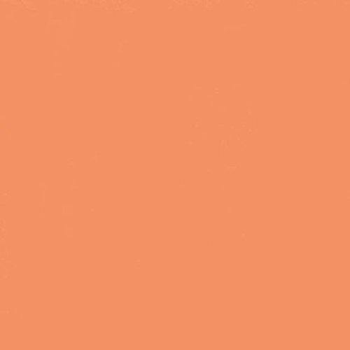 Tula Pink Solids - Designer Essentials (Mango)