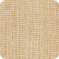 Homespun Yarn Dyed Essex Linen  (Taupe)