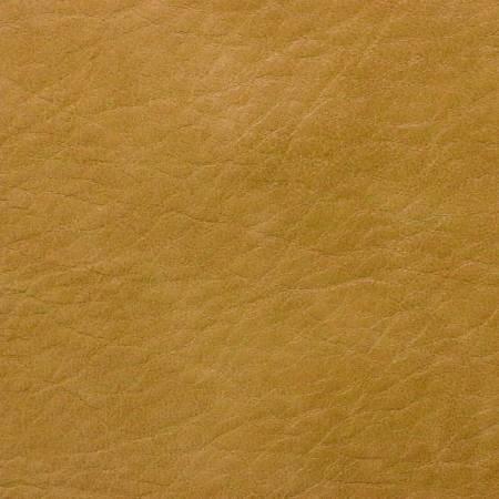 Sallie Tomato - Legacy Faux Leather (mustard)
