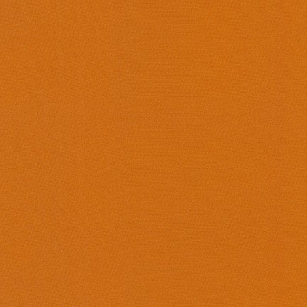 Kona Solid (Cedar)