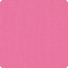 Kona Solid (Blush Pink)