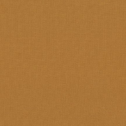 Kona Solid (Leather)