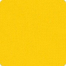 Kona Solid (Canary)