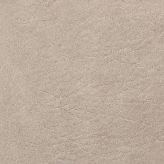 Sallie Tomato - Legacy Faux Leather (Concrete)