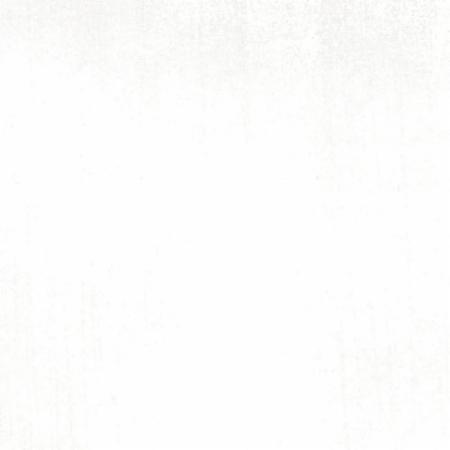 Grunge (White Paper)