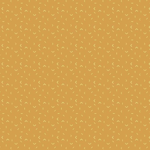 Pat Bravo Match Made - Indication (Gold)