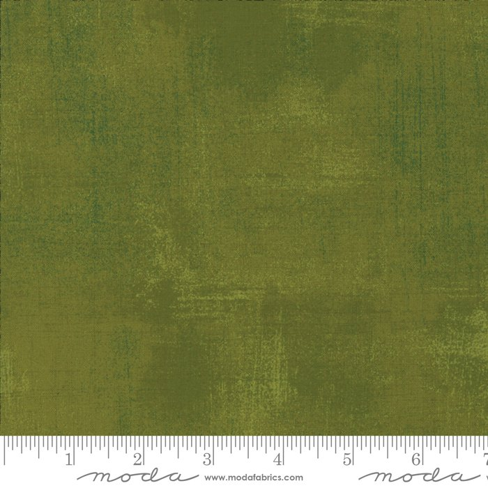 Grunge (Olivenite)