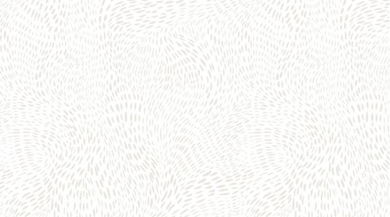 Dear Stella Dash Flow Basics (Papyrus)