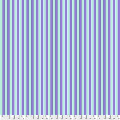 Tula Pink All Stars Collection - Stripe (Petunia)