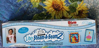 Steam A Seam Lite 2 (18 width)
