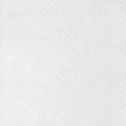 Carolyn Friedlander - Architextures (White)