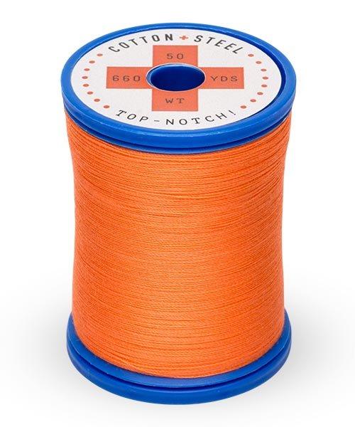C+S 1078 Tangerine