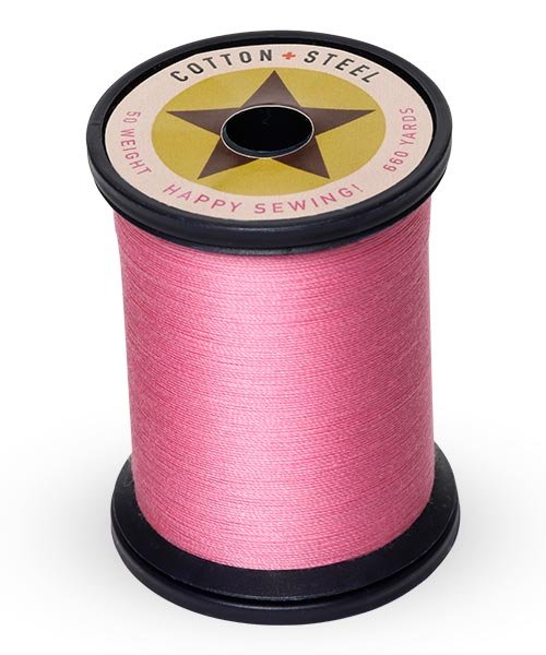 C+S 1256 Sweet Pink