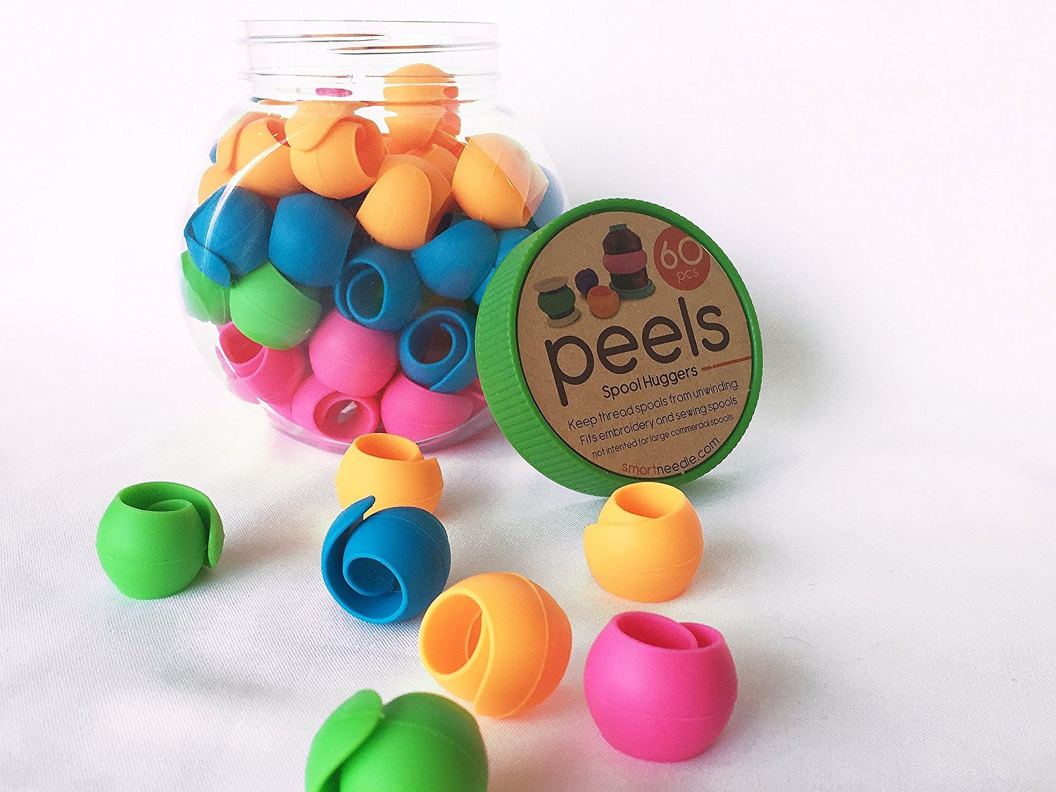 Peels Spool Hugger - Each