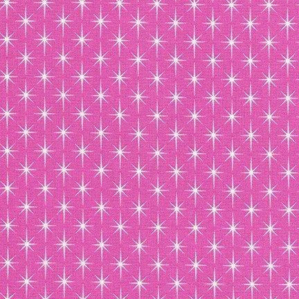 Violet Craft Modern Classics in Gumdrop - FQ