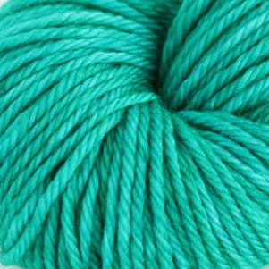 Big Sky Worsted in Amazonite
