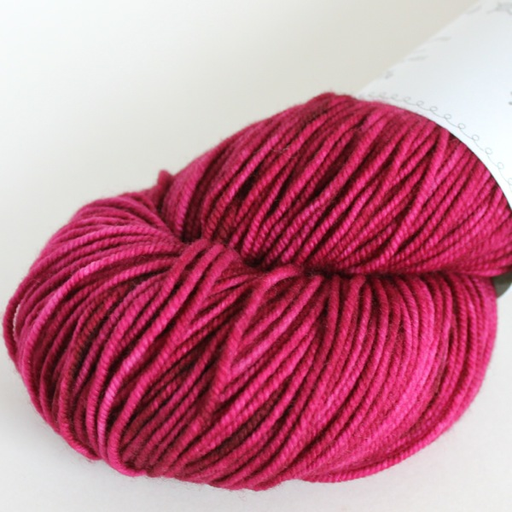 Big Sky Worsted in Madge