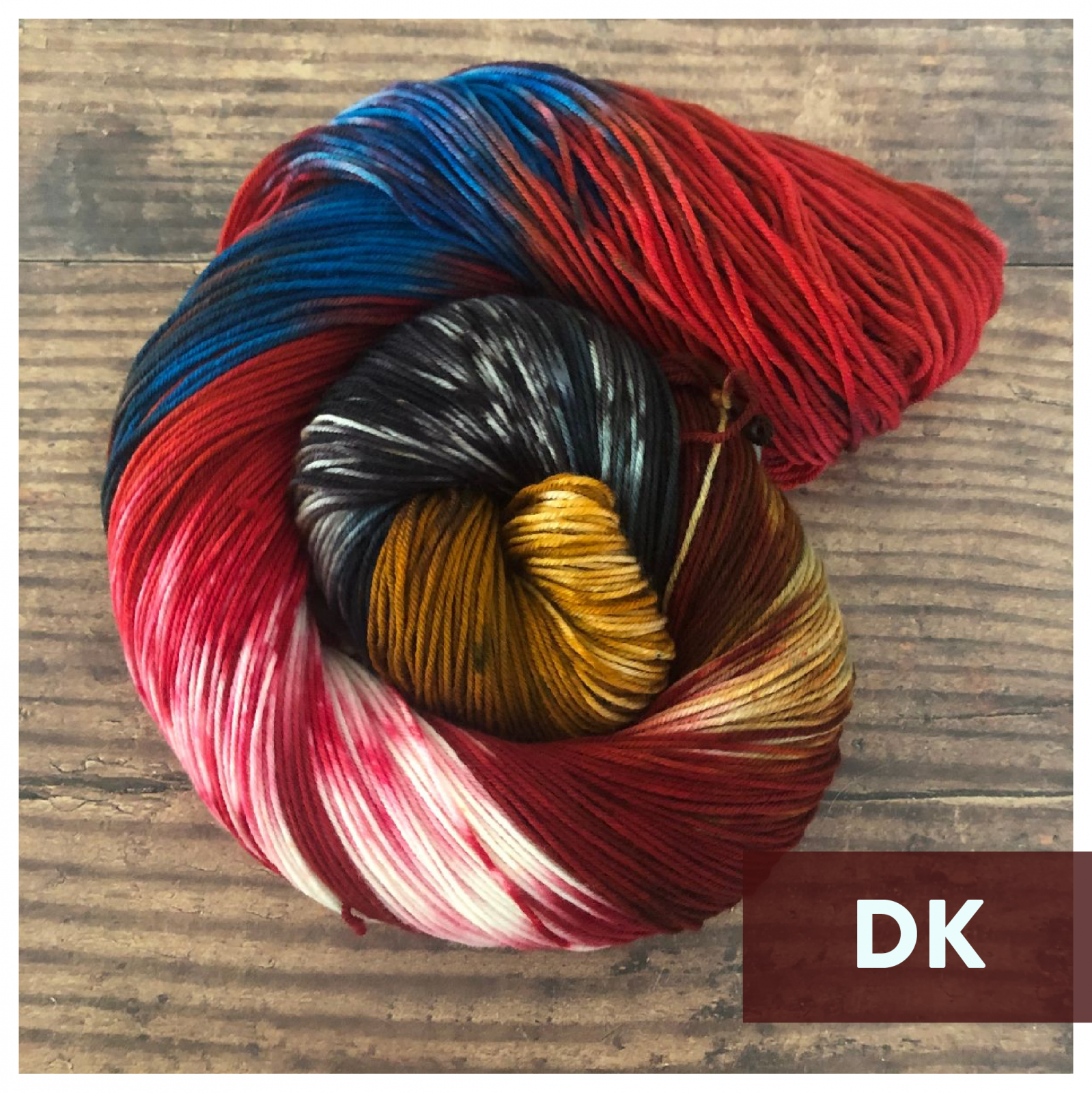 HerStory 2020   Indigenous Excellence in Knitted Wit DK