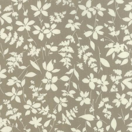 Basic Mixologie Dove Floral