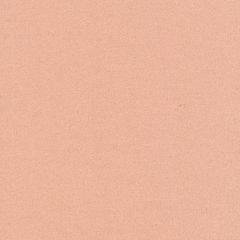 Glimmer Solids in Rose Gold