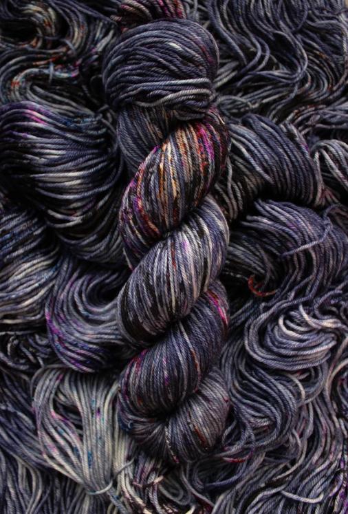 Stitch Twisted in Frozen Fractals (Jan 2020)